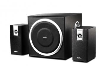 Loa Edifier 2.1 Karaoke P3080