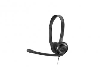 Tai nghe Sennheiser PC 5 Chat