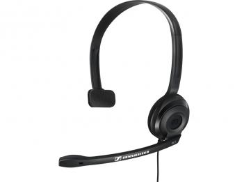 Tai nghe Sennheiser PC 2 Chat