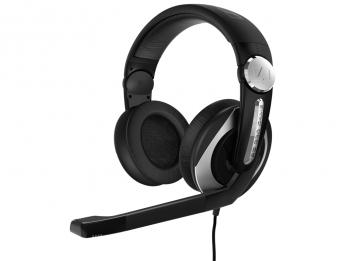 Tai nghe Sennheiser PC 330