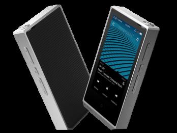 Combo U - Combo Máy bay, bay lượn - Máy nghe nhạc Audiophile Cowon Plenue R + Tai nghe chống ồn chủ động Bluetooth Beyerdynamic LAGOON ANC EXPLORER