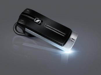 Tai nghe Bluetooth Sennheiser Presence 2IN1