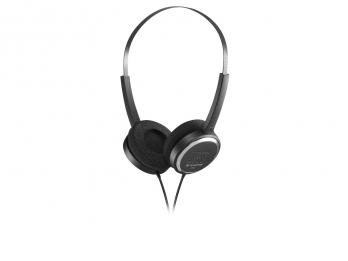 Tai nghe Sennheiser PX90