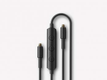 q-JAYS Android modul cable