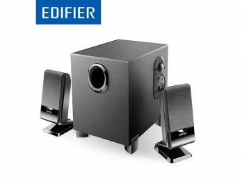 Loa bluetooth Edifier R101BT - 2.1