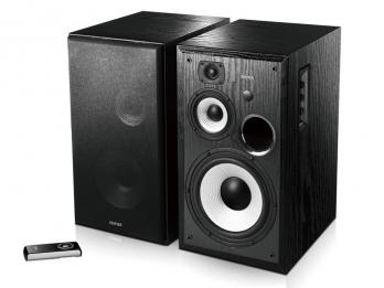 Loa Edifier 2.0 Studio 8 - R2800