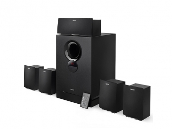 Loa Edifier 5.1 R501T III