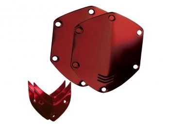Miếng khiên bảo vệ V-MODA SHIELD - Red (M100&LP)