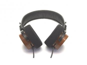 Tai nghe Grado RS2i