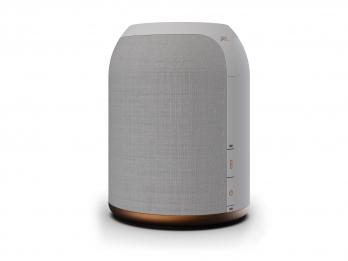 Loa MultiRoom Wi-Fi, bluetooh Jays s-Living One - White