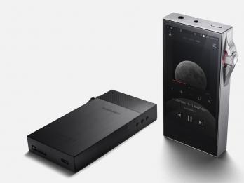 Combo A3, Máy nghe nhạc Astell & Kern SA700 và Tai nghe Noble Savanna