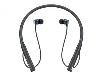 Tai nghe Bluetooth Sennheiser CX7.00 BT (mới tinh, clear stock, bh 6 tháng)