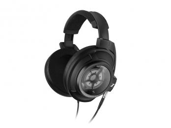 Tai nghe Audiophile Sennheiser HD 820