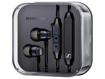 Tai nghe bluetooth Sennheiser CX 6.00BT (mới tinh, nguyên seal, clear stock, sale sâu bh còn 2 tháng)