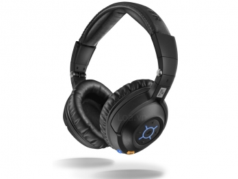 Tai nghe không dây bluetooth Sennheiser PX 360 BT