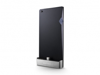 Amply cao cấp Astell & Kern SP1000 AMP - Stainless Steel