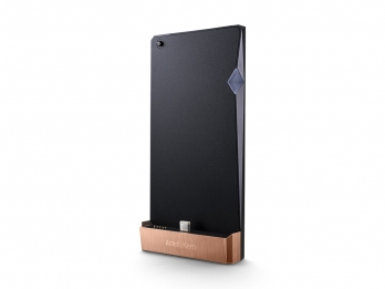 Amply cao cấp Astell & Kern SP1000 AMP - Copper