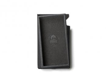 Bao da cho máy nghe nhạc Astell & Kern SR15 - Neo Black