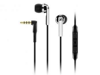 Tai  nghe Sennheiser CX 2.00G - Black for Android