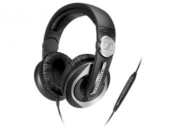 Tai nghe Sennheiser HD 335s