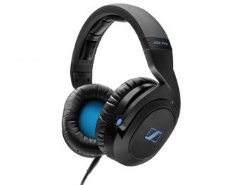Tai nghe Sennheiser HD6 Mix