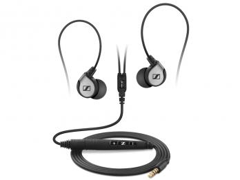 Tai nghe Sennheiser MM80i (SALE Clear Stock)