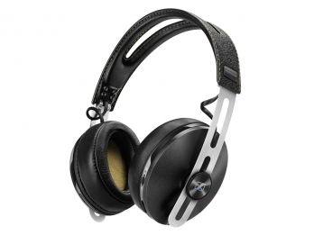 Tai nghe Sennheiser Momentum 2.0 Around Ear Bluetooth - Black