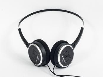 Tai nghe Sennheiser PX88-Black