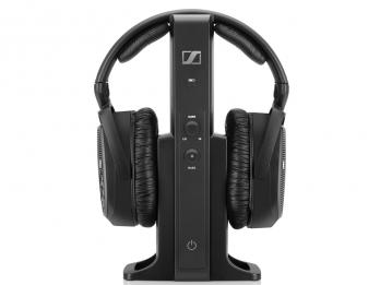 Tai nghe không dây Sennheiser RS175