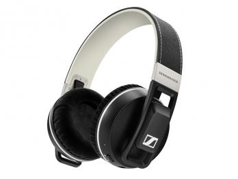 Tai nghe bluetooth URBANITE XL Wireless
