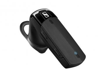 Tai nghe Bluetooth Sennheiser VMX 200 II