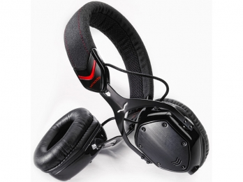 Tai nghe V-MODA M80 vocal - Shadow