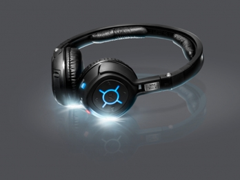 Tai nghe bluetooth Sennheiser MM 450X