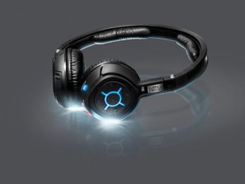Tai nghe bluetooth Sennheiser MM 450X