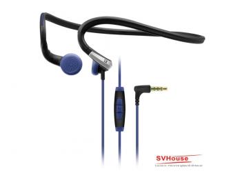 Tai nghe Sennheiser Headset for iPhone PMX 685i