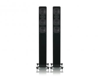 Loa Hi Fi Tangent Audio Evo E34 Floor speaker - Black