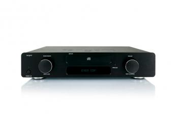 Đầu đọc đĩa Tangent-Audio CD CDP Player  EXEO