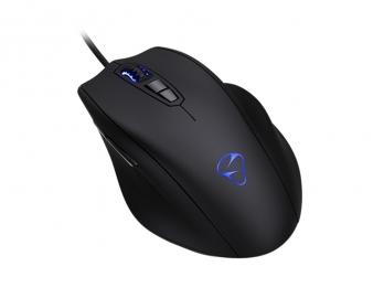 Chuột game Mionix NAOS 7000