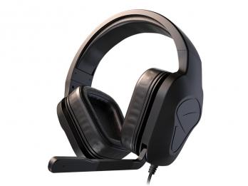 Tai nghe Gaming Mionix NASH 20