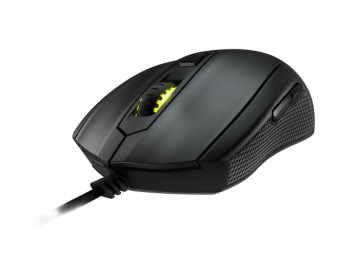 Chuột game Mionix CASTOR