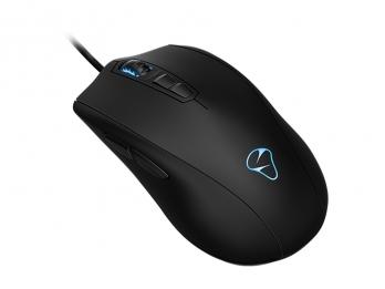 Chuột game Mionix AVIOR 7000 (share, comment trên page Loa để được ưu đãi)