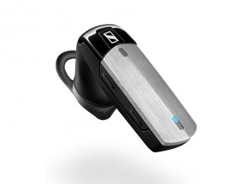 Tai nghe Bluetooth Sennheiser VMX 200