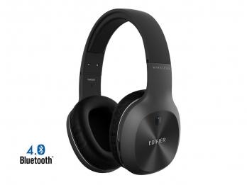 Tai nghe không dây bluetooth Edifier W800BT ( share, comment trên page Loa để có giá 749K)