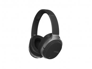 Tai nghe không dây bluetooth Edifier W830BT