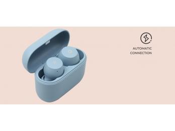 Tai nghe bluetooth True Wireless Edifier X3 TO-U, màu Dark Blue