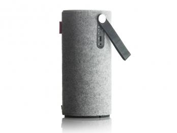 Loa Libratone Zipp - Grey
