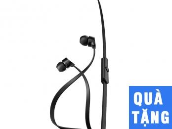 Tai nghe a JAYS One+ , tai nghe In Ear đa năng, tương thích mọi nền tảng iOS, Android và Windows