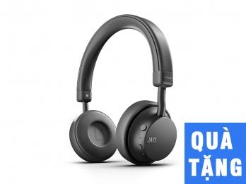 Pre Order Tai nghe không dây bluetooth Jays a Seven Wireless - Gray