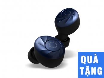 Tai nghe True Wireless bluetooth Cowon CR5 (có tặng quà khi share, comment)