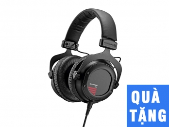Tai nghe Beyerdynamic CUSTOM ONE PRO PLUS - Black
